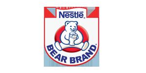 BEAR-BRAND