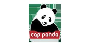 CAP-PANDA