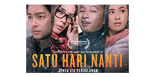 FILM-SUATU-HARI-NANTI